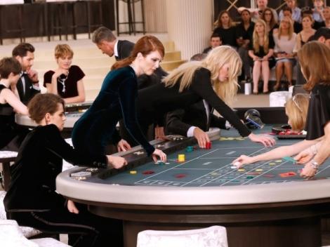 Il-casino-di-Chanel_image_ini_620x465_downonly