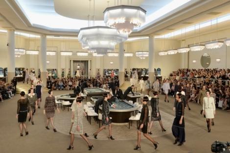 Il-nuovo-Palais-versione-Casino_image_ini_620x465_downonly