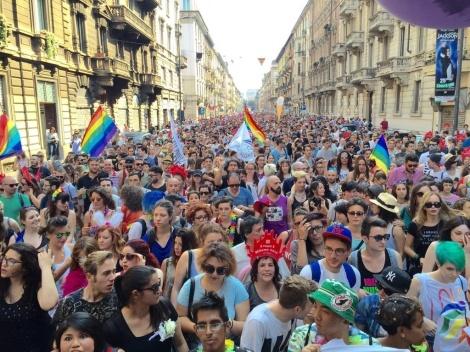 Milano-Pride-2015-3