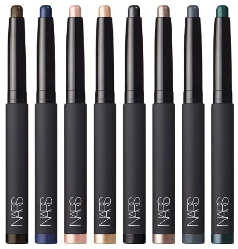 4953743_nars-fall-2015-color-collection_d14f3c14_m