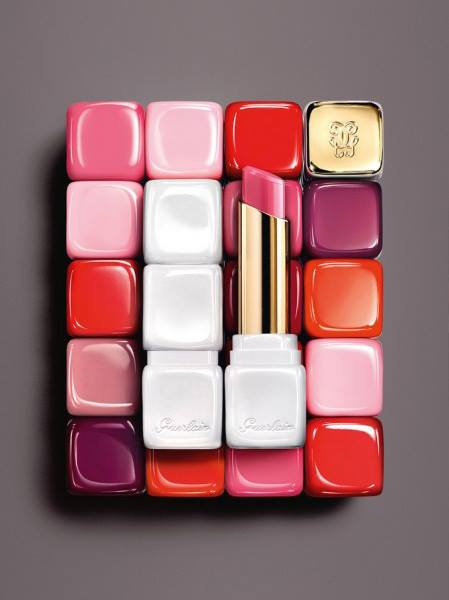 Guerlain-Fall-2015-Bloom-of-Rose