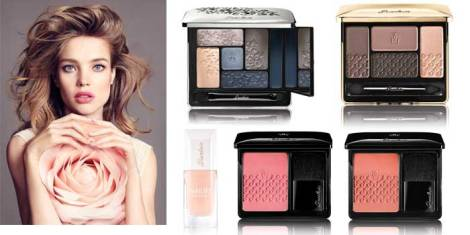 Guerlain-make-up-autunno-2015