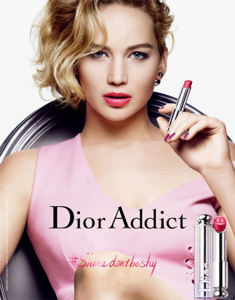 jennifer-lawrences-dior-addict-campaign-1