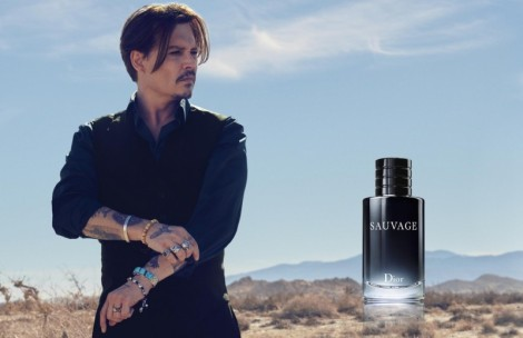 Johnny-Depp-Sauvage-Dior-Fragrance-Campaign-800x519