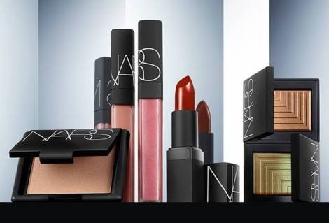 Nars-Fall-2015-Collection-1