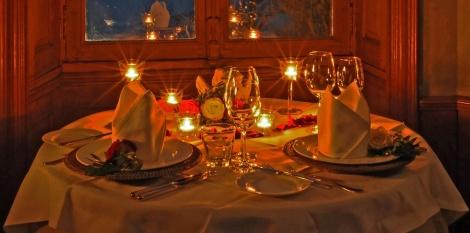 cena-romantica-per-2-al-castello-di-schadau-con-maggiordomo