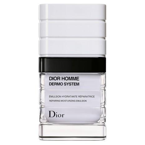 DIOR-Trattamenti_Uomo-Dior_Homme_Dermo_System_Emulsion_Hydratante_Reparatrice
