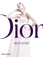 diorbooks_article
