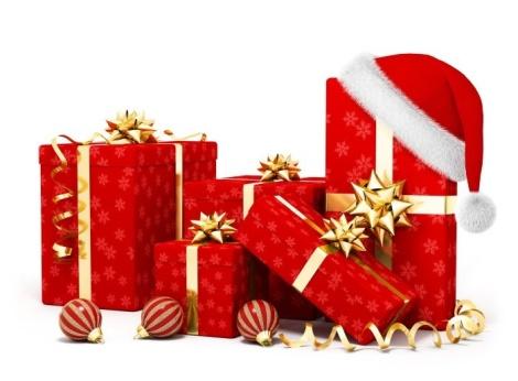 Regali_di_Natale-2
