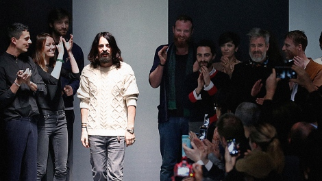 3041223-poster-p-1-alessandro-michele-expected-to-be-appointed-as-guccis-next-creative-director