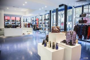 931470-la-boutique-ephemere-marc-by-marc-580x0-1
