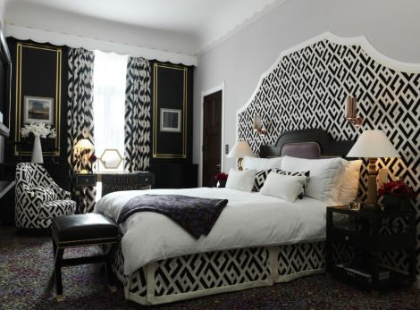 dvf-guestroom-at-claridges