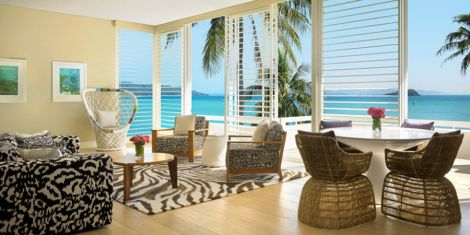 gallery-1444755462-hbz-dvf-island-hotel-index