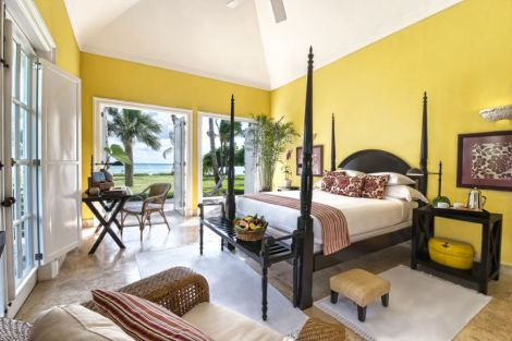 gallery-1444755716-odlr-tortuga-bay-suite2