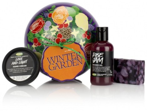 lush-winter-garden-set-phalbm24649571_w660