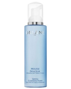 Orlane-Stimulation_Quotidienne-mousse_douceur_demaquillant_visage_et_yeux-720x900