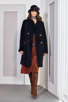 19-diane-von-furstenberg-fall-2016-ready-to-wear