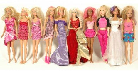 barbie-anni-90-2000-tp_8252237432229982481f
