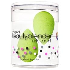 Mini-Beautyblender