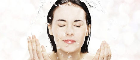 how-to-wash-your-face-correctly-proper-skincare-tips-facial-cleansing