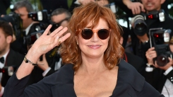 1280_susan_sarandon_money_monster_cannes_premiere