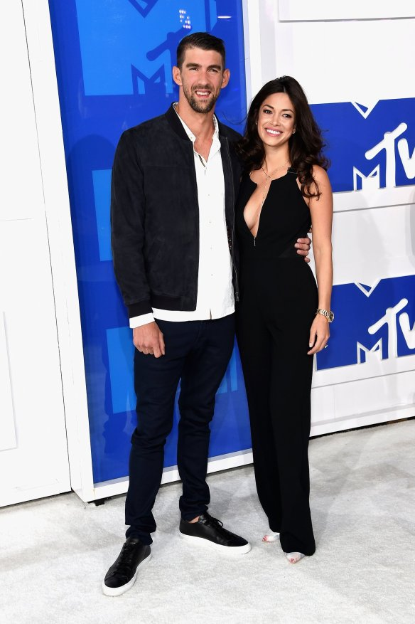 michael-phelps-mtv-vmas-2016
