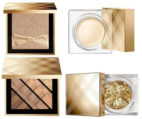 burberry-make-up-natale-4
